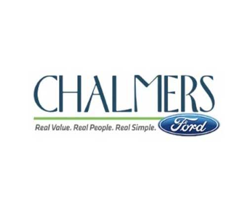 Chalmers-500