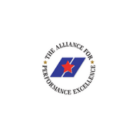 Baldrige Alliance for Performance Excellence