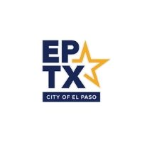 City of El Paso TX