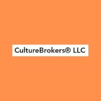 Culture Brokers LLC logo