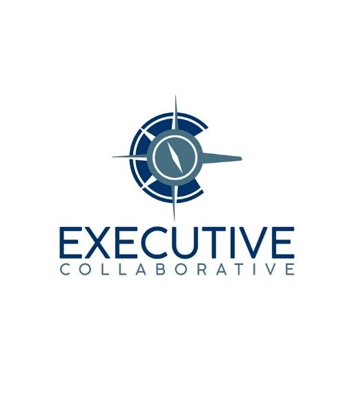 Executive Collaborative